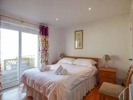 The Beach House - Cornwall - 932077 - thumbnail photo 7