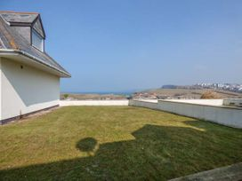 The Beach House - Cornwall - 932077 - thumbnail photo 11