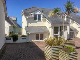 The Beach House - Cornwall - 932077 - thumbnail photo 1