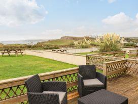 The Beach House - Cornwall - 932077 - thumbnail photo 3