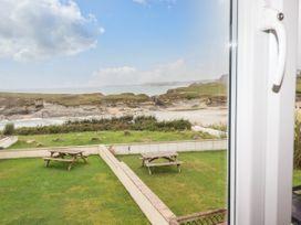 The Beach House - Cornwall - 932077 - thumbnail photo 5