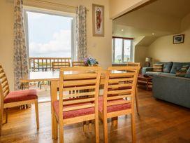 The Beach House - Cornwall - 932077 - thumbnail photo 9