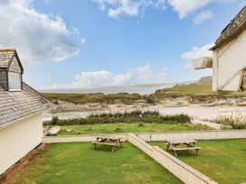 The Beach House - Cornwall - 932077 - thumbnail photo 12