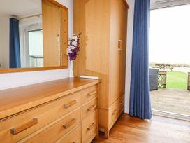 The Beach House - Cornwall - 932077 - thumbnail photo 15