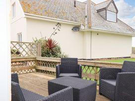 The Beach House - Cornwall - 932077 - thumbnail photo 24