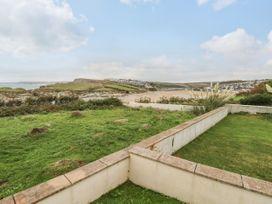 The Beach House - Cornwall - 932077 - thumbnail photo 26
