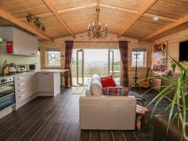 The Cabin - South Wales - 932122 - thumbnail photo 7