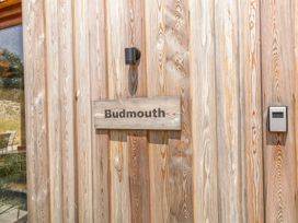 Budmouth - Dorset - 932157 - thumbnail photo 4