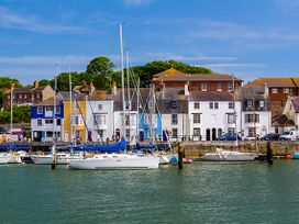 Bramshurst - Dorset - 932159 - thumbnail photo 14