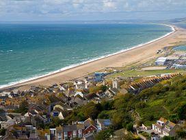 Casterbridge - Dorset - 932161 - thumbnail photo 17