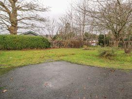 Trederwen - Mid Wales - 932186 - thumbnail photo 29