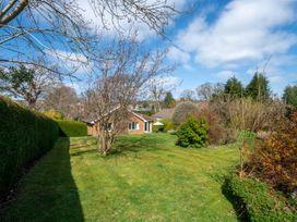 Trederwen - Mid Wales - 932186 - thumbnail photo 26