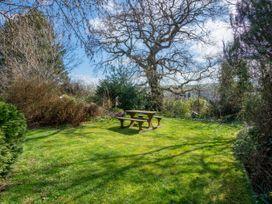 Trederwen - Mid Wales - 932186 - thumbnail photo 36