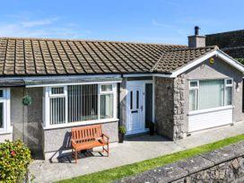 Moranva - Anglesey - 932190 - thumbnail photo 1
