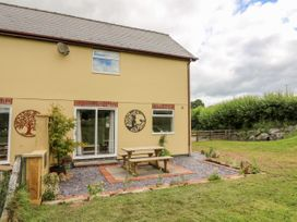 Red Kite Cottage - Mid Wales - 932195 - thumbnail photo 20
