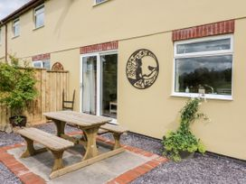 Red Kite Cottage - Mid Wales - 932195 - thumbnail photo 21