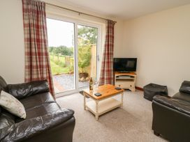 Red Kite Cottage - Mid Wales - 932195 - thumbnail photo 3