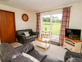 Red Kite Cottage - Mid Wales - 932195 - thumbnail photo 5