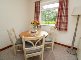 Red Kite Cottage - Mid Wales - 932195 - thumbnail photo 9