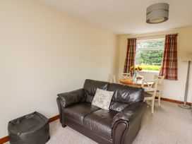 Red Kite Cottage - Mid Wales - 932195 - thumbnail photo 7