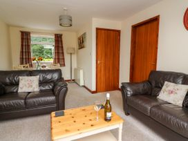 Red Kite Cottage - Mid Wales - 932195 - thumbnail photo 6