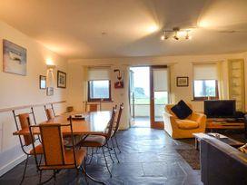 White Lodge Apartment - Cornwall - 932216 - thumbnail photo 5