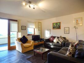White Lodge Apartment - Cornwall - 932216 - thumbnail photo 4
