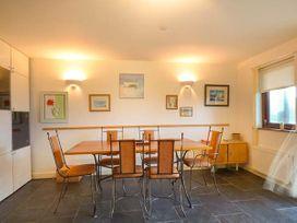White Lodge Apartment - Cornwall - 932216 - thumbnail photo 6
