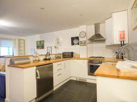 White Lodge Apartment - Cornwall - 932216 - thumbnail photo 7