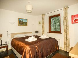 White Lodge Apartment - Cornwall - 932216 - thumbnail photo 8