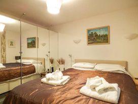 White Lodge Apartment - Cornwall - 932216 - thumbnail photo 9