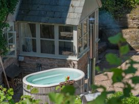 Mill Cottage - Cotswolds - 932218 - thumbnail photo 21