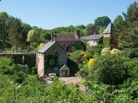 Mill Cottage - Cotswolds - 932218 - thumbnail photo 23