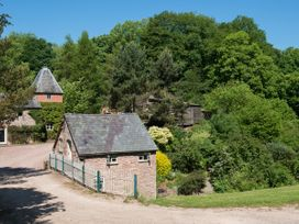 Mill Cottage - Cotswolds - 932218 - thumbnail photo 28