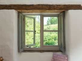 Mill Cottage - Cotswolds - 932218 - thumbnail photo 9