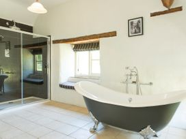 Mill Cottage - Cotswolds - 932218 - thumbnail photo 17