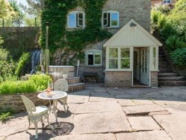 Mill Cottage - Cotswolds - 932218 - thumbnail photo 38