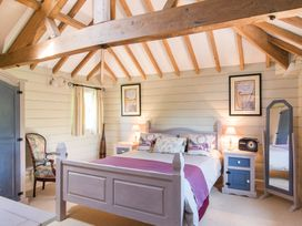 Stable Cottage - Cotswolds - 932219 - thumbnail photo 22