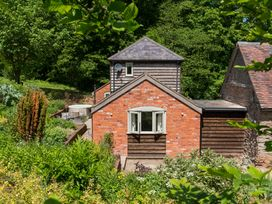Stable Cottage - Cotswolds - 932219 - thumbnail photo 33