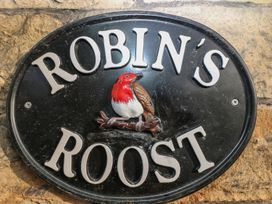 Robin's Roost - Peak District - 932247 - thumbnail photo 3