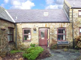 Corner Cottage - South Wales - 932268 - thumbnail photo 1