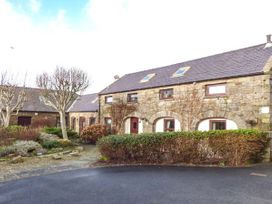 Corner Cottage - South Wales - 932268 - thumbnail photo 2