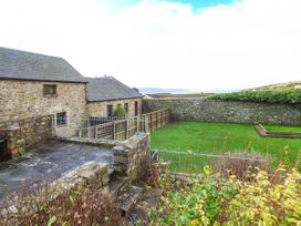 Corner Cottage - South Wales - 932268 - thumbnail photo 16