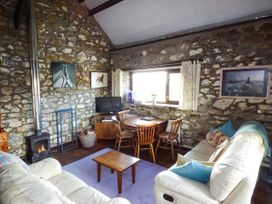 Corner Cottage - South Wales - 932268 - thumbnail photo 3