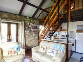 Corner Cottage - South Wales - 932268 - thumbnail photo 4