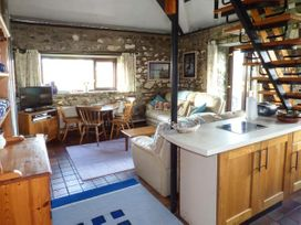 Corner Cottage - South Wales - 932268 - thumbnail photo 5