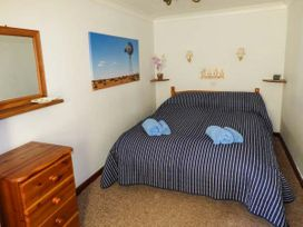 Corner Cottage - South Wales - 932268 - thumbnail photo 7