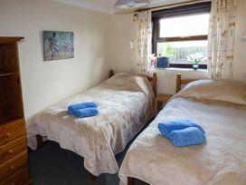 Corner Cottage - South Wales - 932268 - thumbnail photo 8