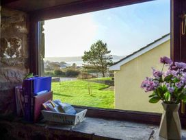 Corner Cottage - South Wales - 932268 - thumbnail photo 13