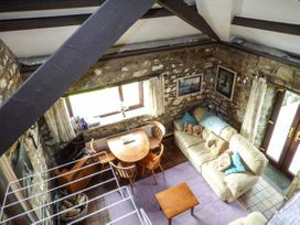 Corner Cottage - South Wales - 932268 - thumbnail photo 14